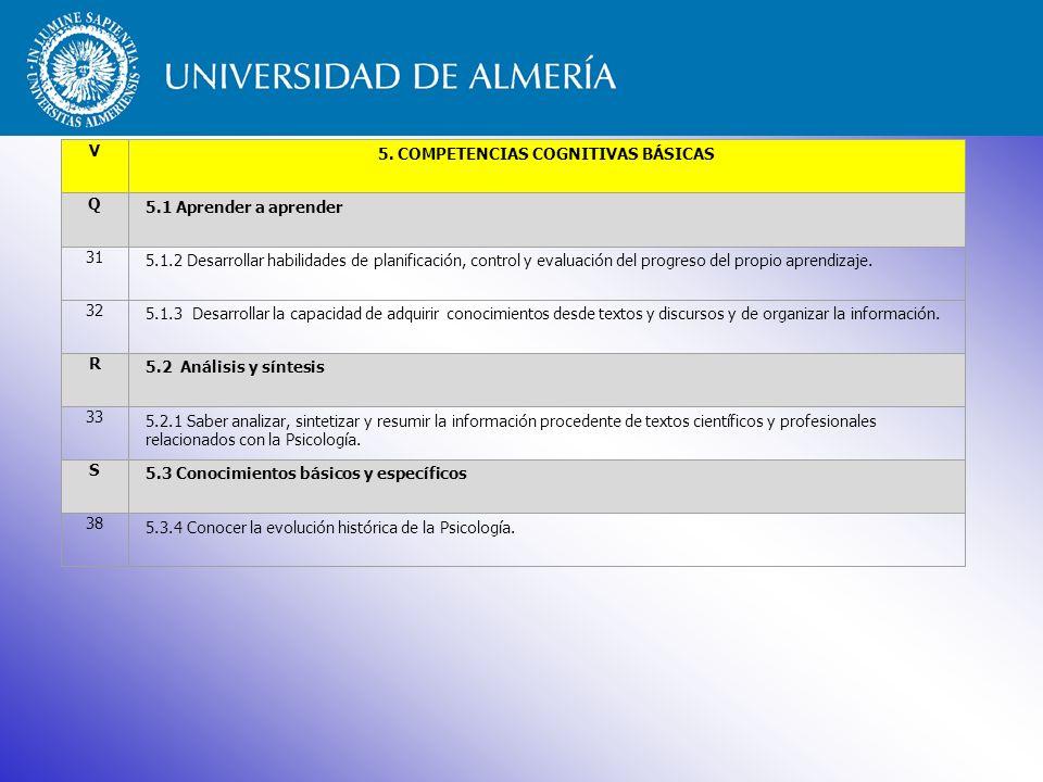 IV 4.