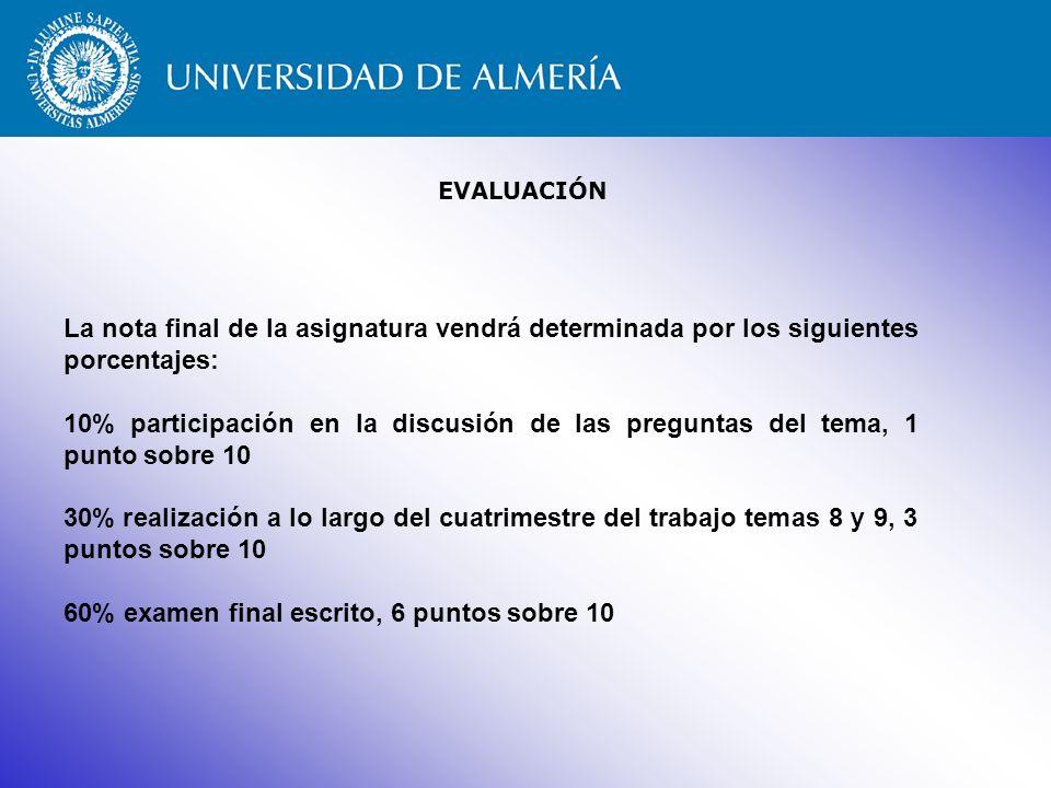 Tema 8.Primeros diagnósticos, explicaciones y tratamientos de la enfermedad mental.