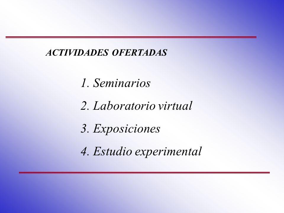 OCTUBRE SEMANALUNESMIÉRCOLES Del 3 al 72 horas teoría (Unid.