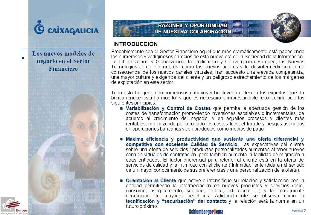 Página 14 RAZONES Y OPORTUNIDAD DE NUESTRA COLABORACIÓN SERVICIOS INFORMATCOS ABIERTOS DE TELECOMUNICACION (SIAT) SERVICIOS INFORMATCOS ABIERTOS DE TELECOMUNICACION (SIAT) es una empresa del grupo Prosodie, y dedicada a la creación de plataformas de desarrollo para el entorno de aplicaciones IVR, Call Centers y BCP, la integración de tecnologías (ASR, FAX, TTS, etc.), la implantación de proyectos y el desarrollo de aplicaciones llaves en mano basados en la voz y la gestión de las comunicaciones telefónicas.