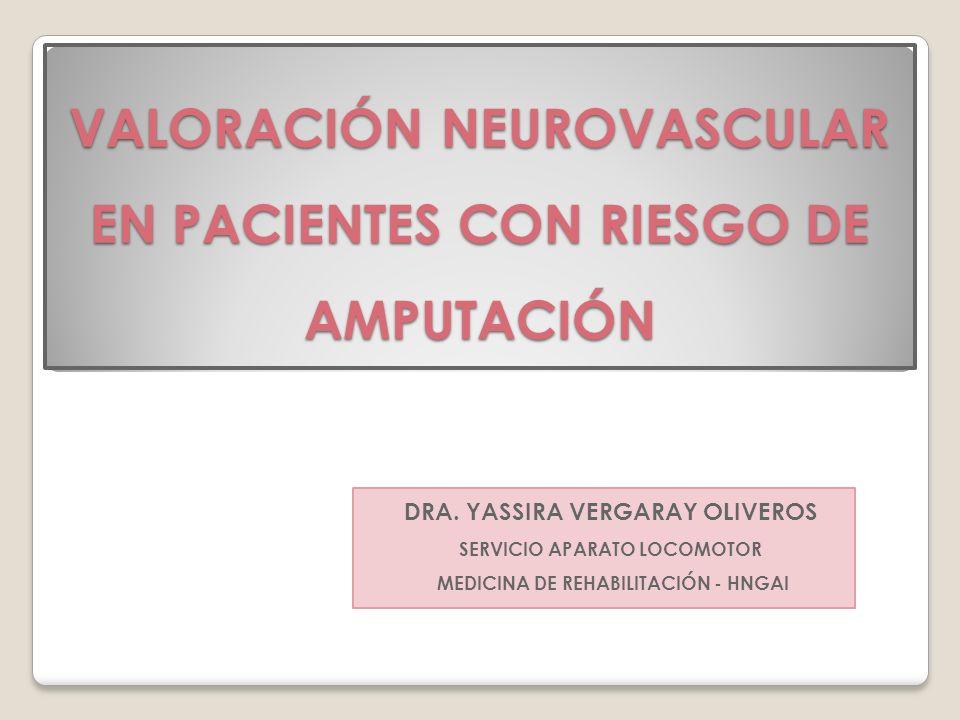 Test umbral de percepción vibratoria biotesiómetro o neurotesiómetro.