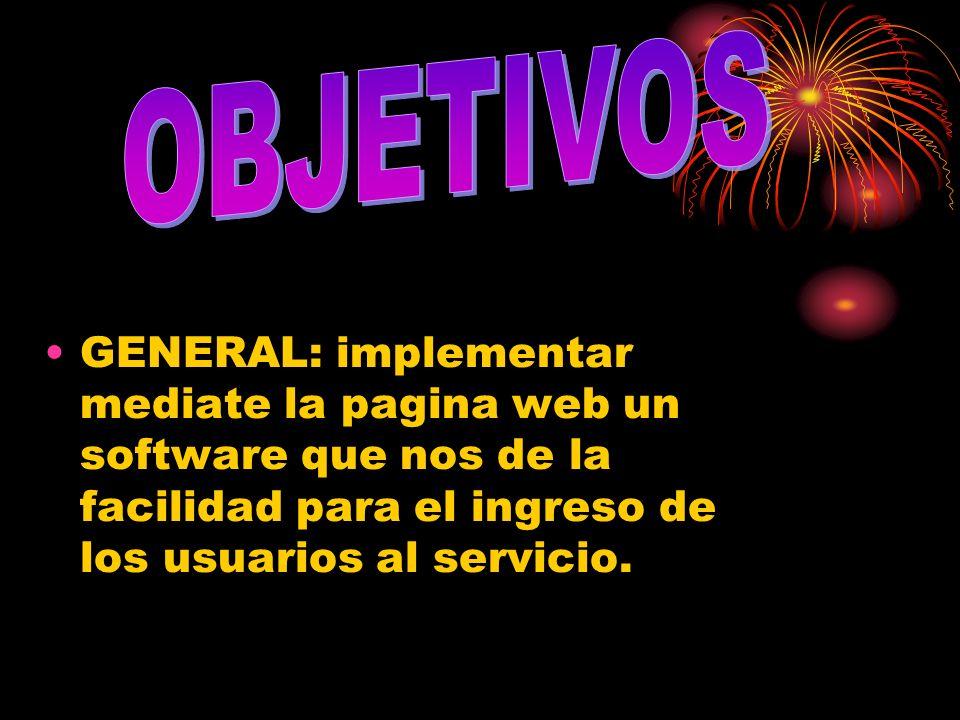 MATRIZ DOFA FORTALEZAS: que el restaurante de la institucion no tiene un software que facilité el ingreso de los usuarios.