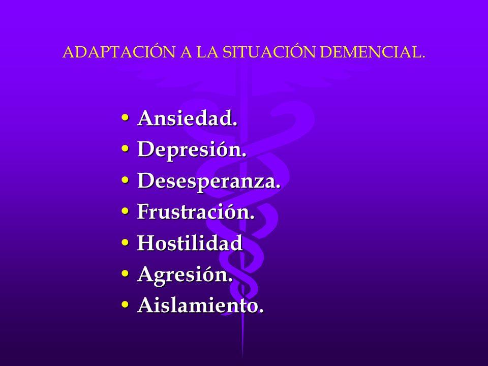 TRASTORNOS DEL ANIMO CLASIFICACION DSM IV-TR T.Depresivo mayor T.