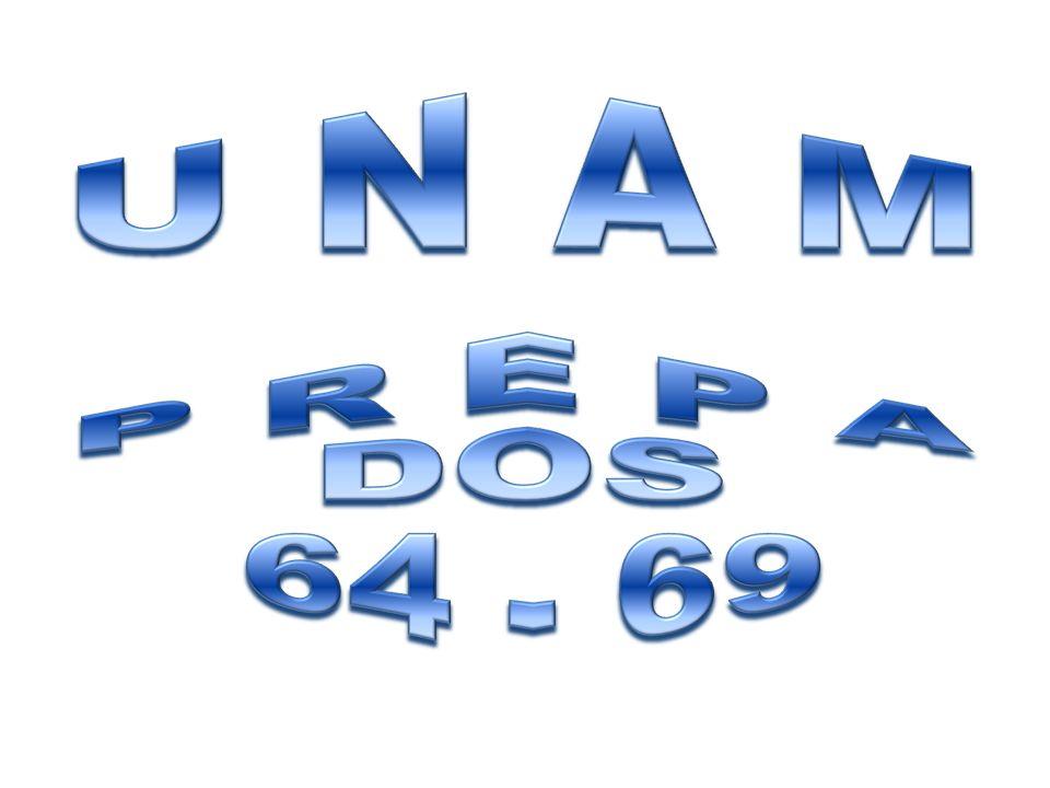 PREPA DOS – EXALUMNOS GEN. 64 - 69 DESAYUNO, 31 DE ENERO DE 2009 RESTAURANTE LA STREGA
