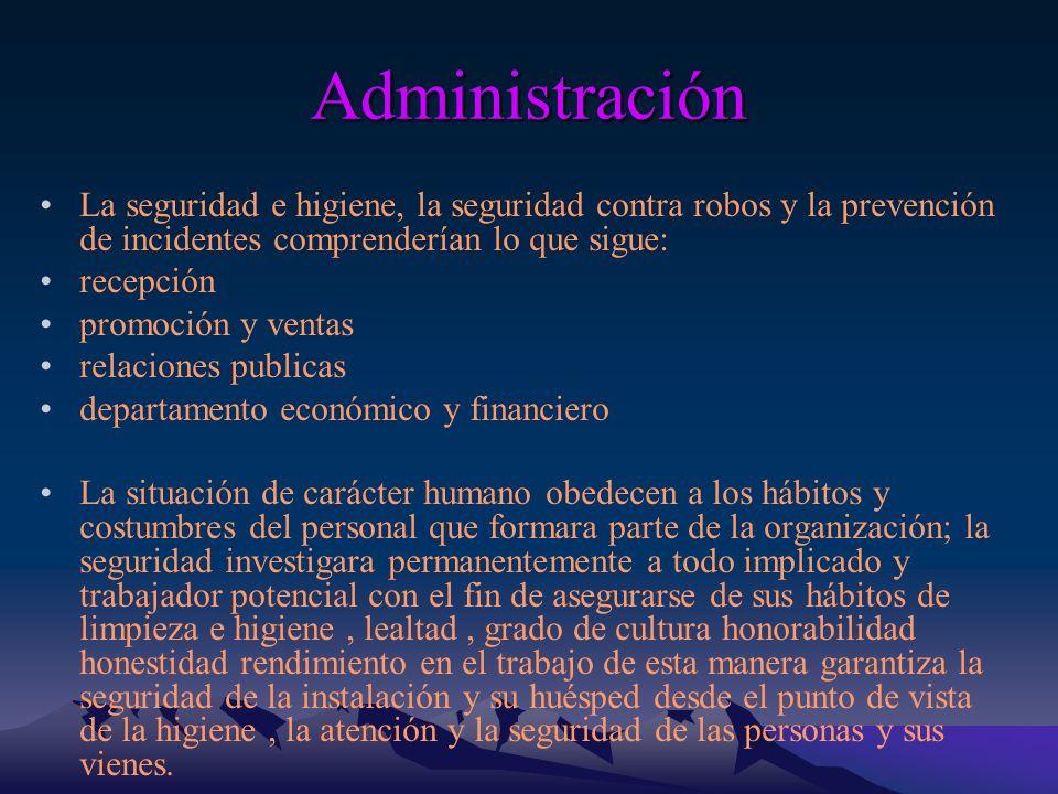 Comercial Hay 2 departamentos: Comercial externo (se encarga de captar clientes) - jefe/a de Ventas - ejecutivos comerciales Comercial Interno (Se enc