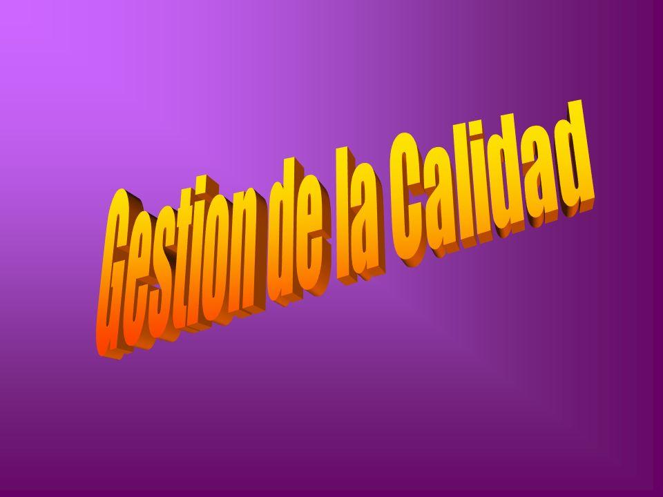 UTILIZACIÓN DE LA CAPACIDAD.