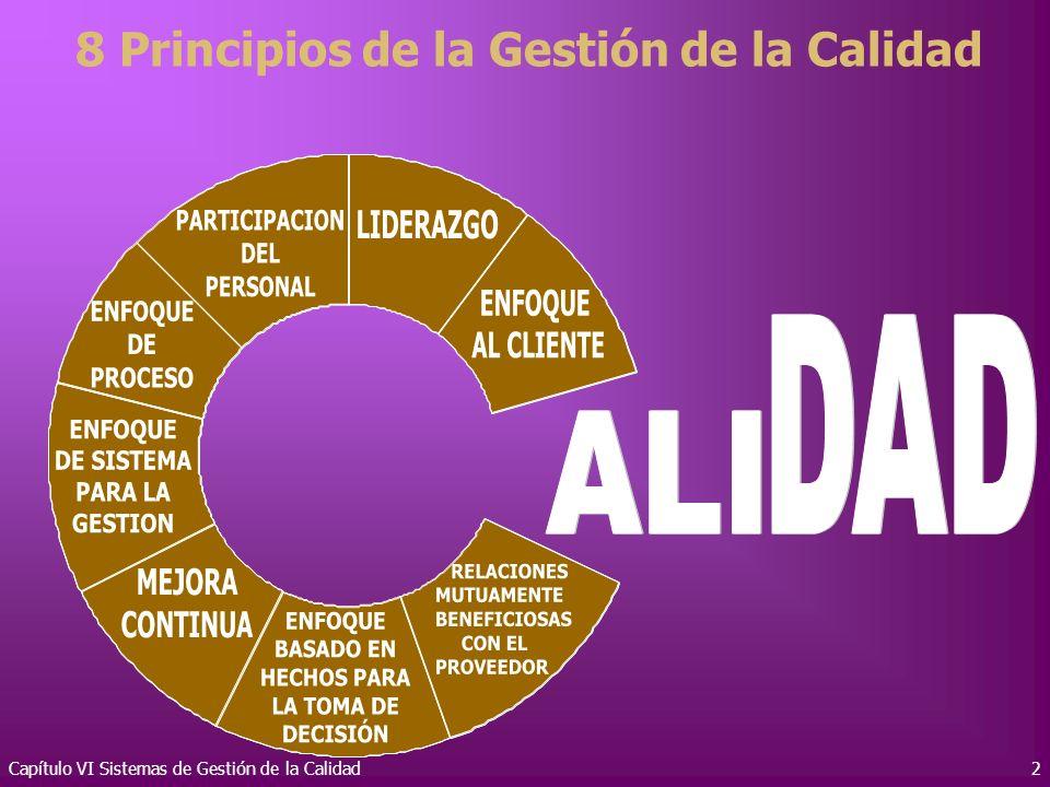 3.DESARROLLO.3.1 Generalidades.