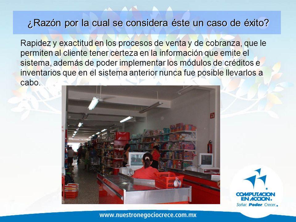 Muchas Gracias por tu amable Atención Mis datos son: - Roberto Sánchez S.