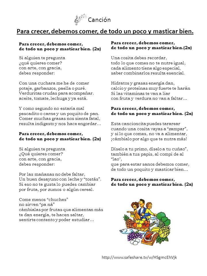 Lección 1 El restaurante La comida (Do not use the articles El La when completing the puzzle) ¿Qué te gusta comer.