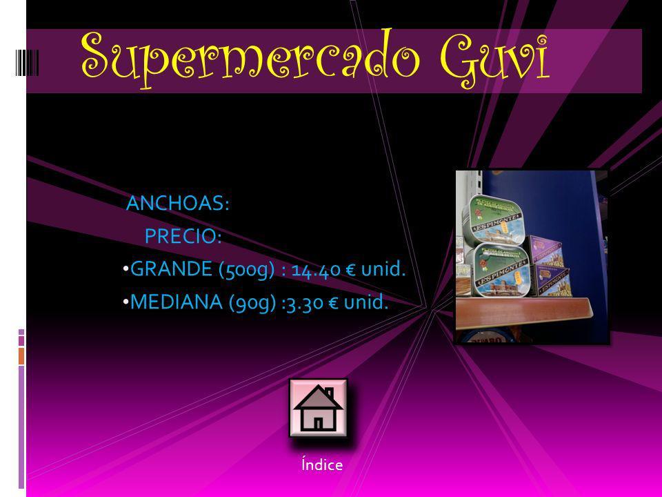 RECUERDOS DE ESPINOSA DE LOS MONTEROS: PRECIO: 1.60 unid. (vasos de chupito, termómetros, baldosas y dedales) Foto Espinosa Índice