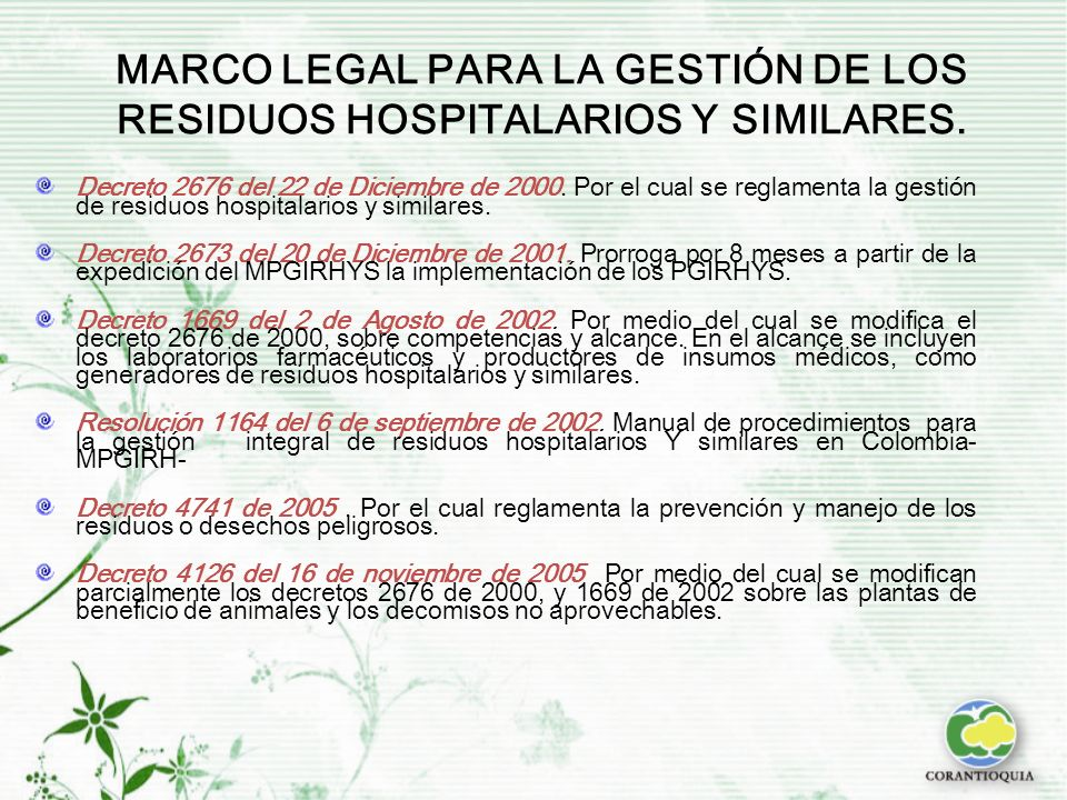 INFORMES DE GESTIÓN 1.