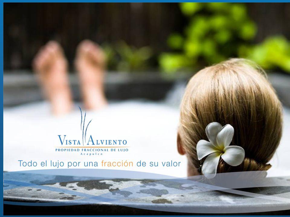PROGRAMA DE INTERCAMBIO Los propietarios de Vista Alviento serán miembros del programa de intercambio The Registry Collection por un período inicial de 5 años al adquirir su propiedad.