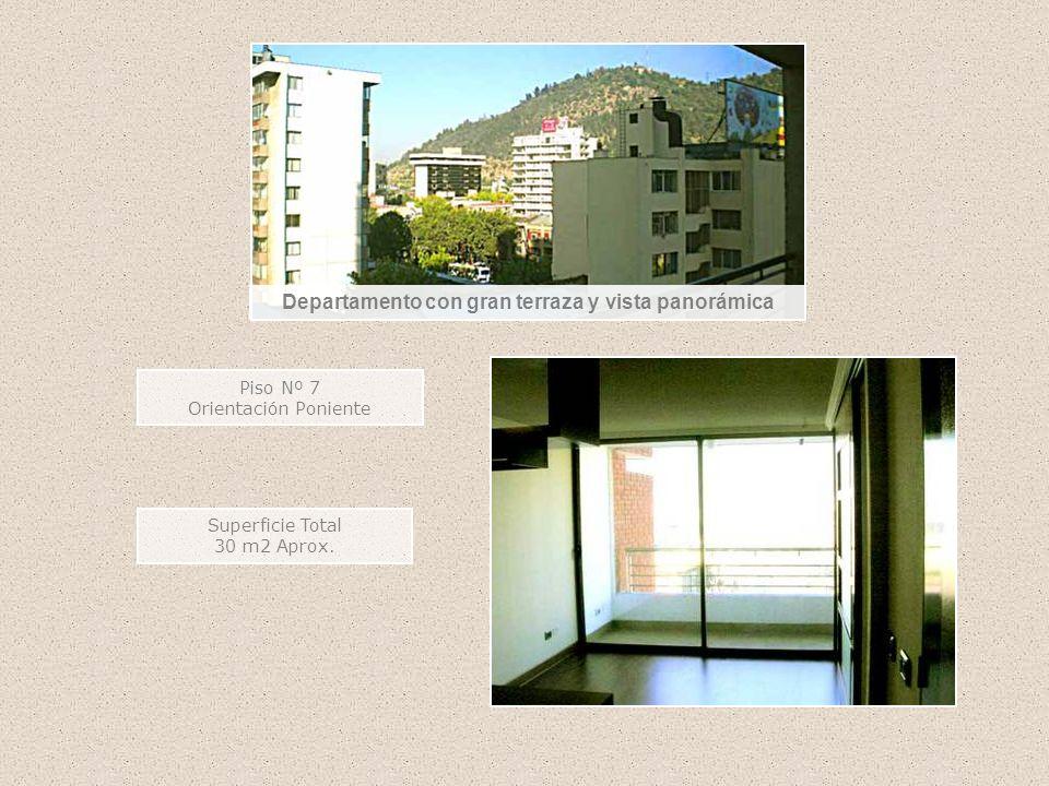 Departamento completo con piso flotante, pintura gravillada y calefacción central Canalización para: - Teléfono.