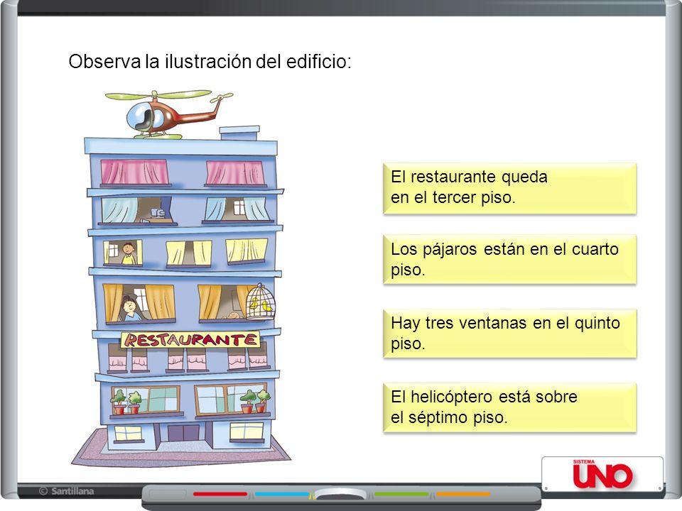CatalinaManuelClaraJavierLuis Observa el orden en que hacen fila los niños en la taquilla: ¿En qué lugar está Manuel.