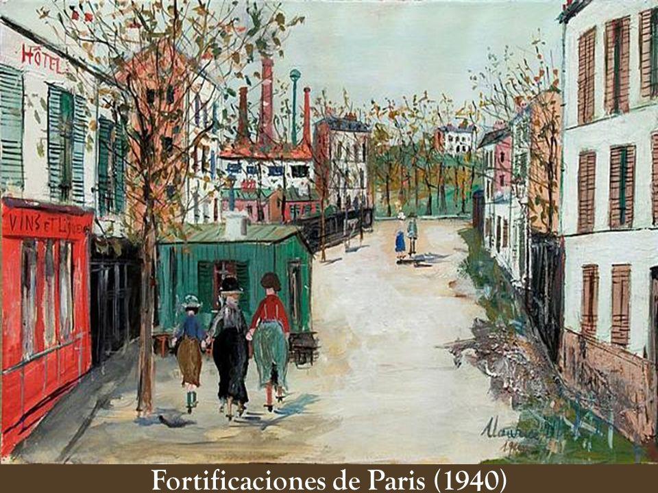Calle animada (1939)