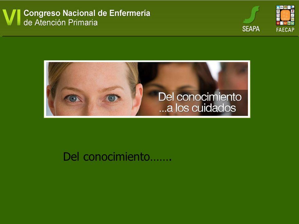 www.infoasturias.com Aprovecha para conocer Asturias