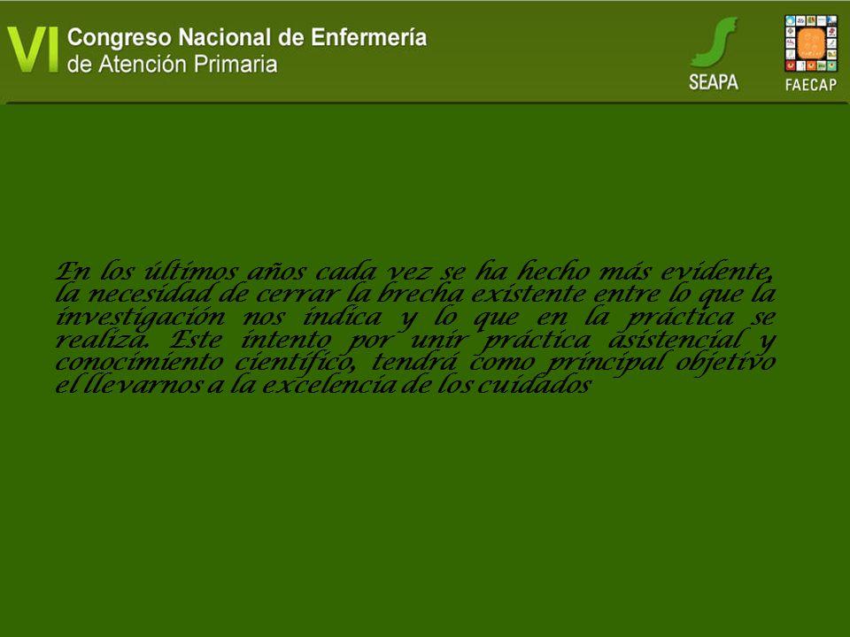 Taller 7: Claves para el manejo de las situaciones de pérdidas en la Enfermería Comunitaria Docentes: Elsa Maroto Trujillo.