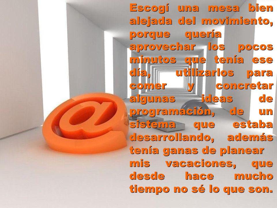 - Virtual es un lugar que imaginamos, algo que no podemos tocar, alcanzar.