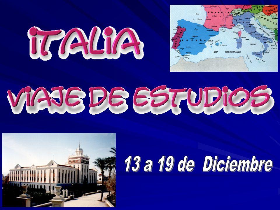 SALIDA: DIA: Jueves, 12 de Diciembre de 2013 HORA: 23:30 de la noche ( PUNTUALIDAD, estar antes) LUGAR: Aparcamiento Auditorio Víctor Villegas Avda.