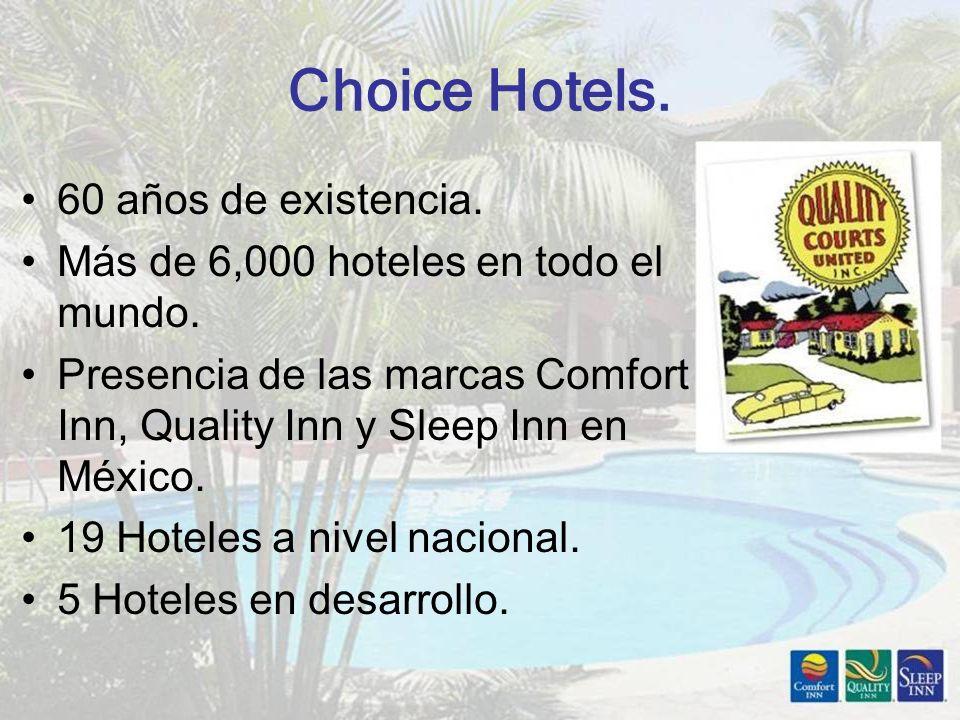 Puerto Vallarta Comfort Inn Puerto Vallarta está ubicado junto al Aeropuerto Internacional, en la zona residencial de la marina.