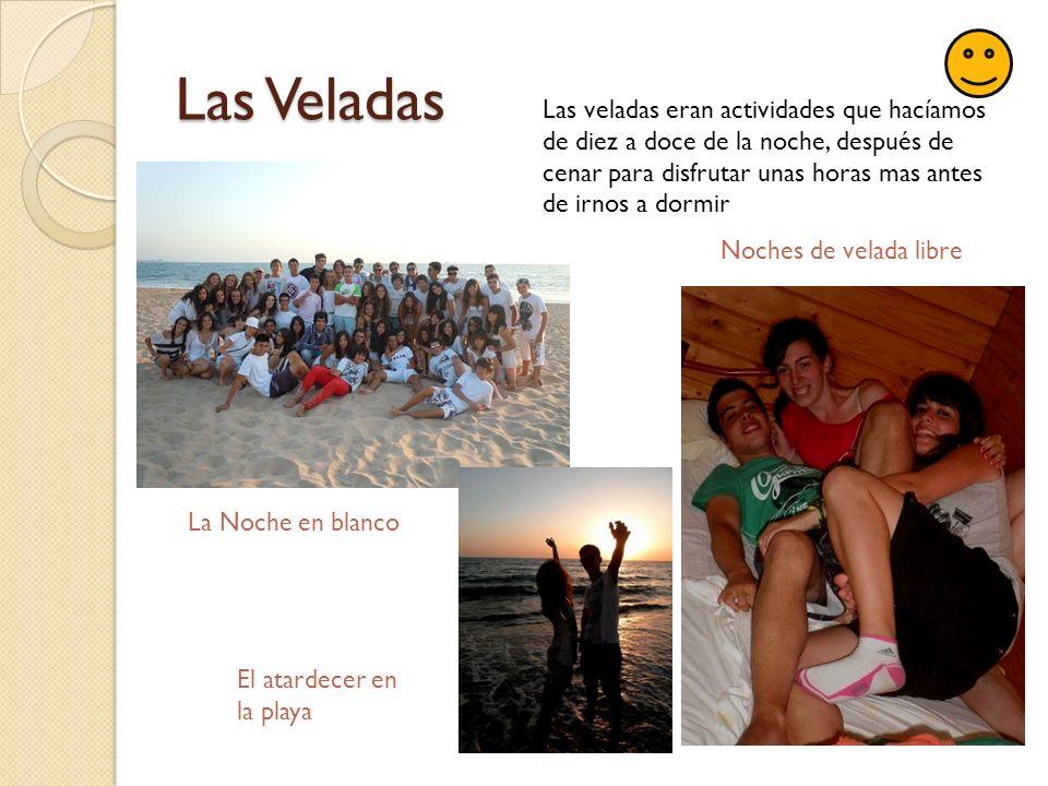 El barco y la carpa del CRA El campamento en CRA: Centro de Recursos Ambientales Fue en Cádiz y hicimos visitas a Sevilla y a distintas playas. Como e