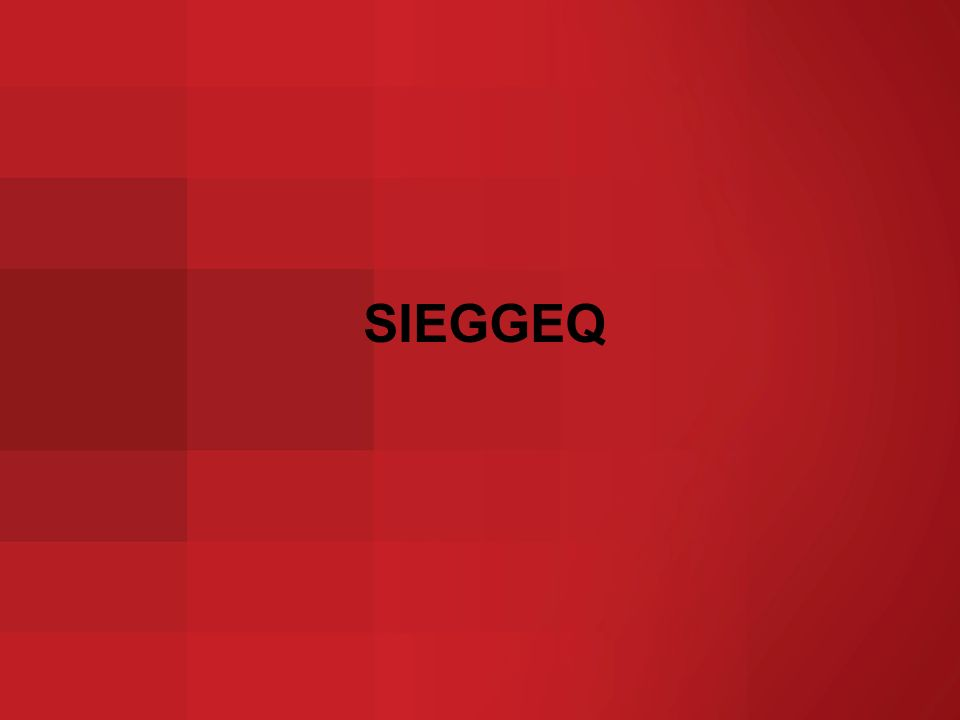 SIEGGEQ