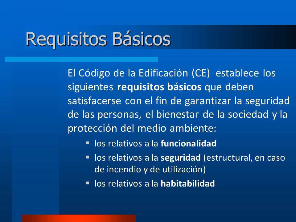 Proceso Administrativo Finalidad Explicitar el cumplimiento de las normas administrativas y técnicas que permitan la aprobación del P ERMISO DE O BRA