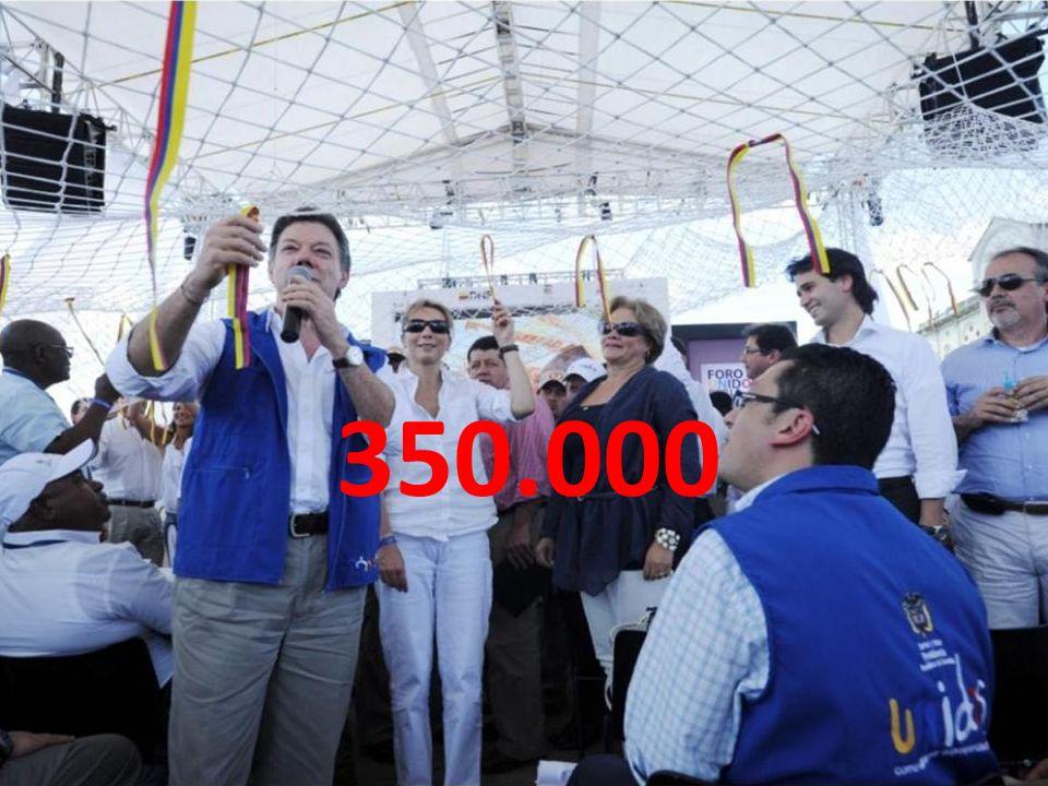 350.000