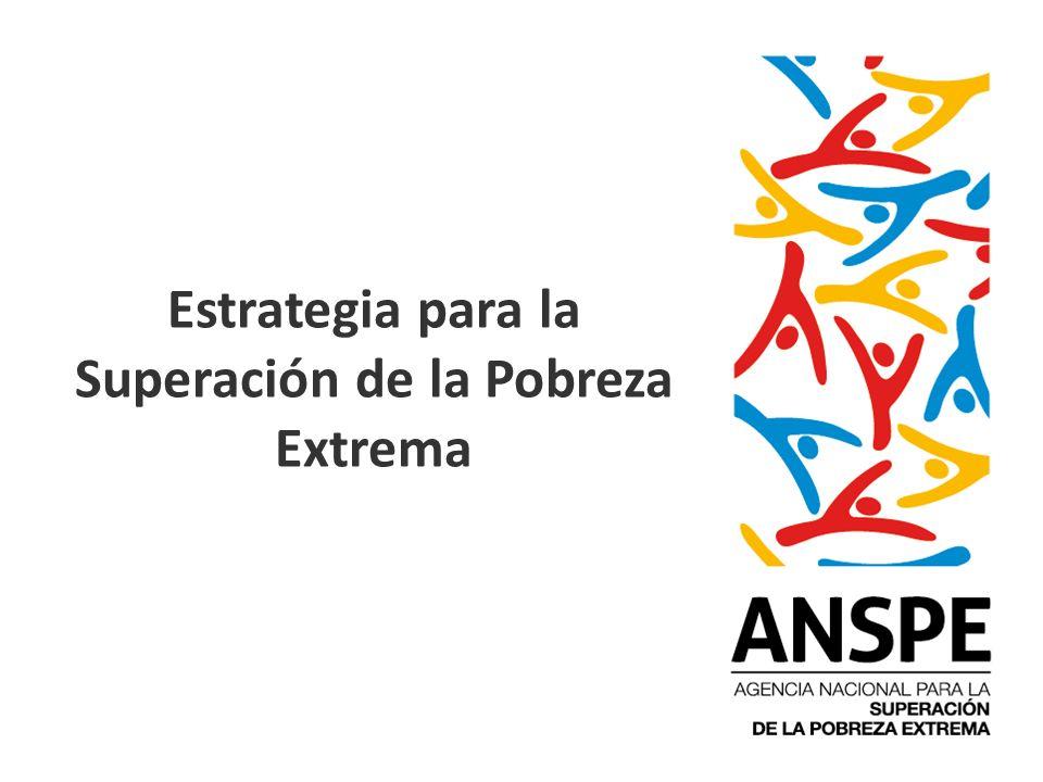 DPS Sector de la Inclusión Social y la Reconciliación VÍCTIMAS ICBFANSPE