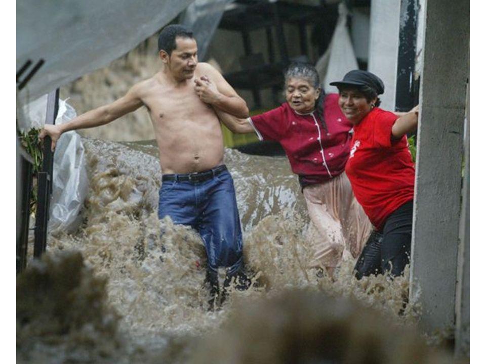 GUATEMALA NECESITA AYUDA… No se imaginan la cantidad de damnificados que hay por las lluvias.