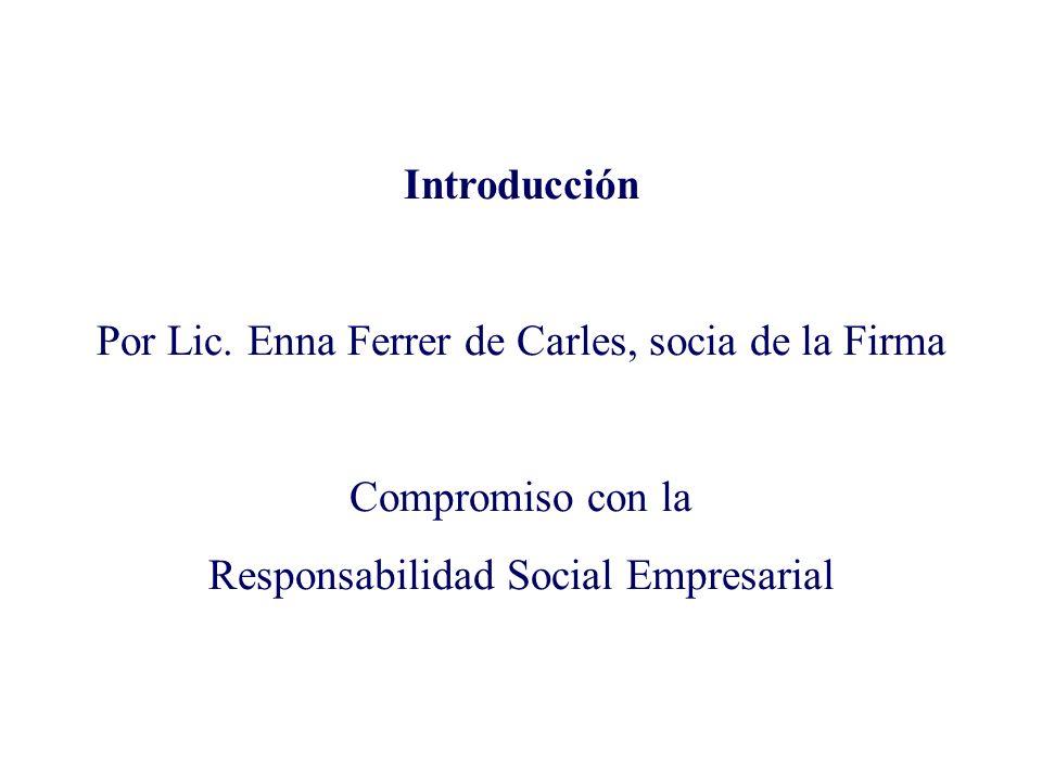 En el año 1961 Alejandro Ferrer S. y Alfredo Ramírez unen sus esfuerzos y experiencia profesional a los de Eduardo Alfaro para brindar servicios legal