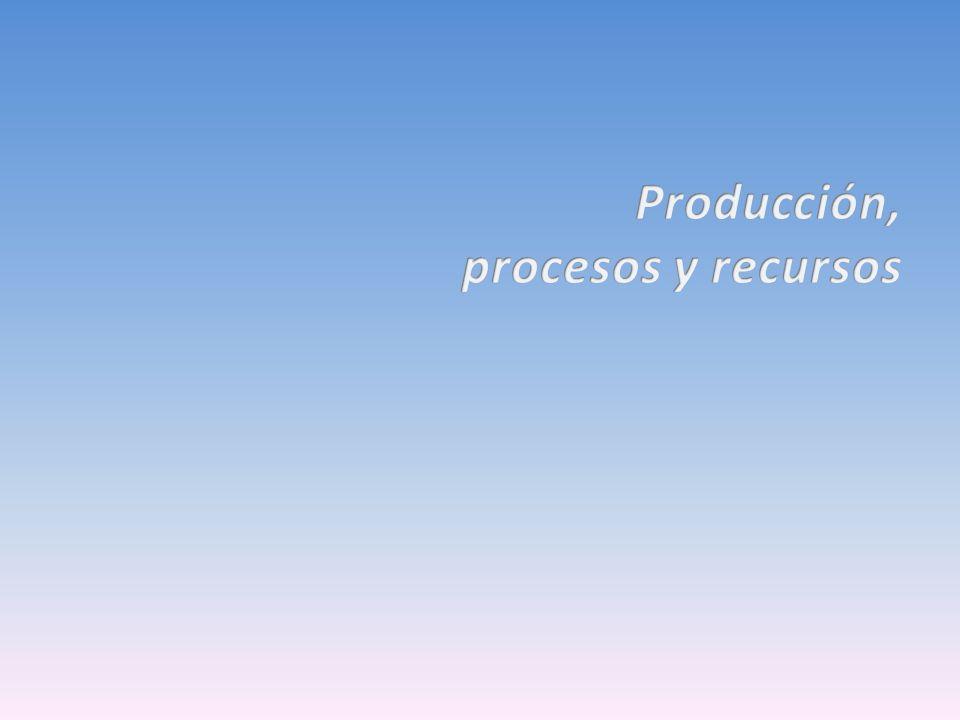 Proceso principal Procesos secundarios específicos de cada tipo de servicio: – Complejidad del informe – Actividades de asesoramiento o de control social Entrada Solicitud 1ª visita MuestreoMuestreoAnálisisAnálisisFacturaFactura InstalaciónInstalación Recogida de Captadores Entrega Informe