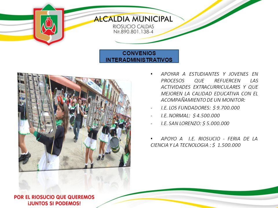 31 Octubre, Celebración Día Disfraces 5.000 niños del municipio disfrutaron de la celebración del Día de Disfraces.