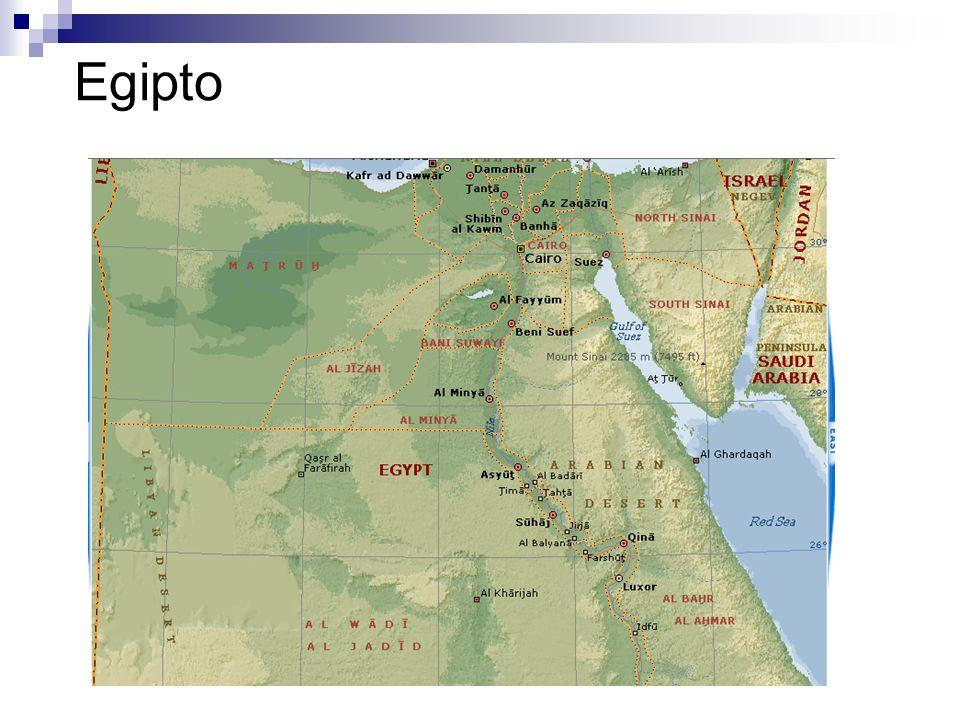 La ubicación de las tres pirámides al oeste del Nilo coincidía con la situación de la constelación de Orión al oeste de la vía Láctea, lugar identificado por los antiguos egipcios con el idílico Duat, una especie de Paraíso a donde iban a parar después de renacer después de la muerte.