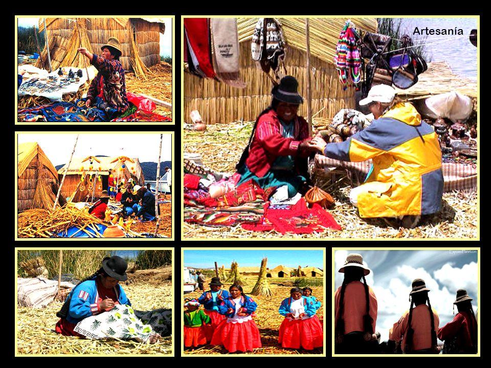 Ellos se llaman kot - suña, o personas del lago, y se consideran propietarios del lago.