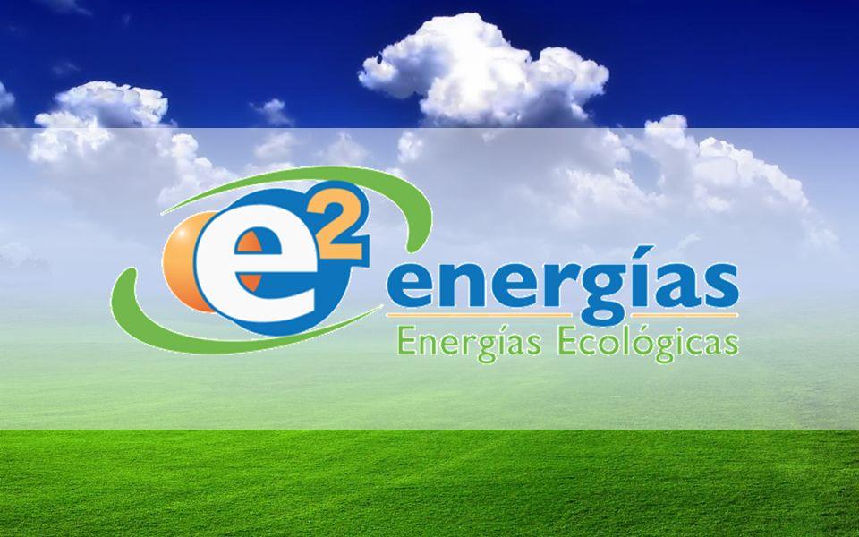 Para integrar un sistema generador de electricidad es necesario: 1.Conocer si actualmente dispone o no, de servicio de electricidad (CFE o Motogenerador), si desea independizarse del mismo, o solo generar una parte del consumo.