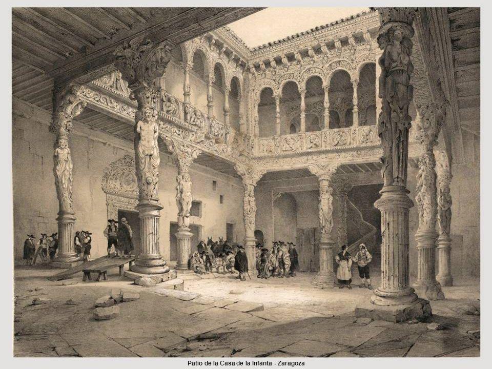 Parroquia de Santo Tomé - Toledo
