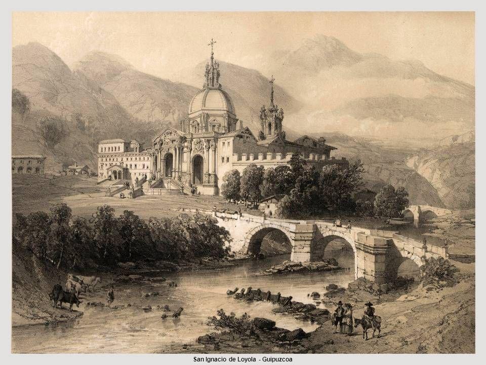Romeria de San Isidro - Madrid
