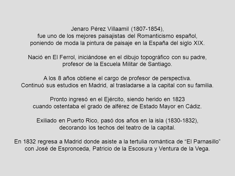 ESPAÑA ARTÍSTICA Y MONUMENTAL España artística y monumental: vistas y descripción de los sitios y monumentos más notables de España (1842-1850), dirig