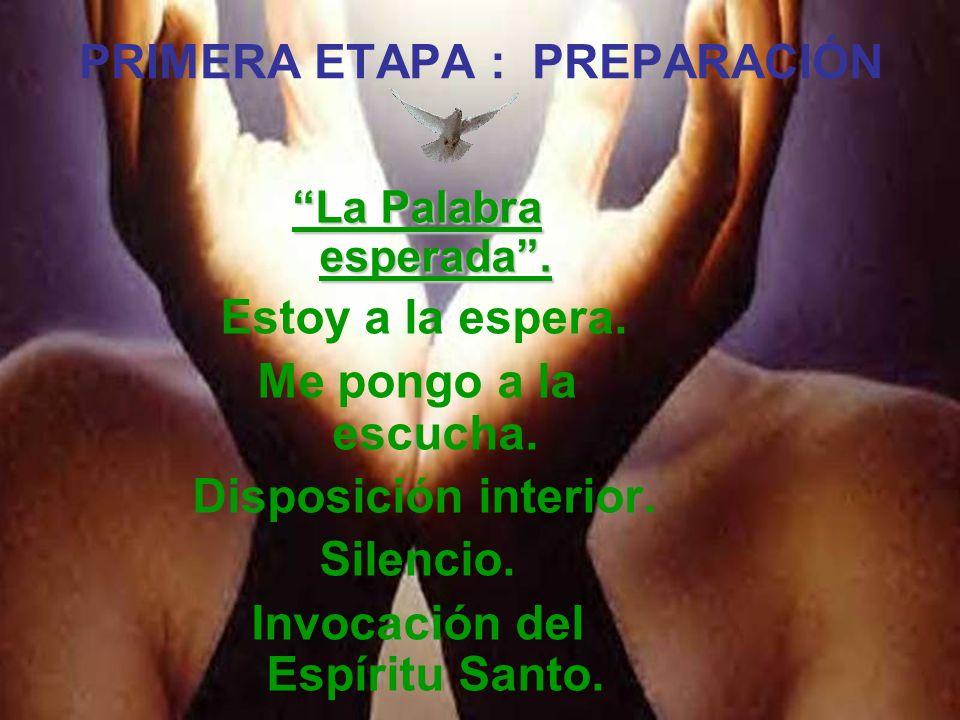 3°- MEDITACIÓN La solidaridad de los amigos La solidaridad de los amigos hace que el paralítico obtenga el perdón de los pecados.