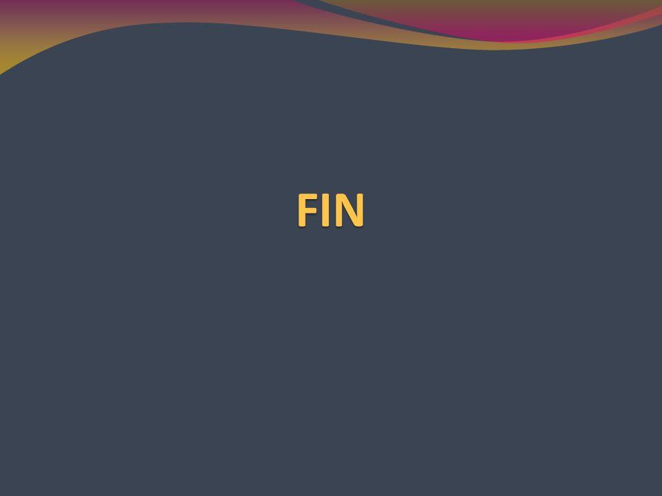 FIN 72