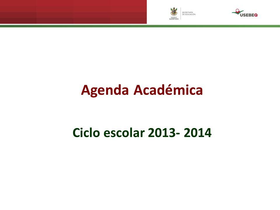 El Consejo Técnico Escolar una ocasión para el desarrollo profesional docente y la mejora de la escuela