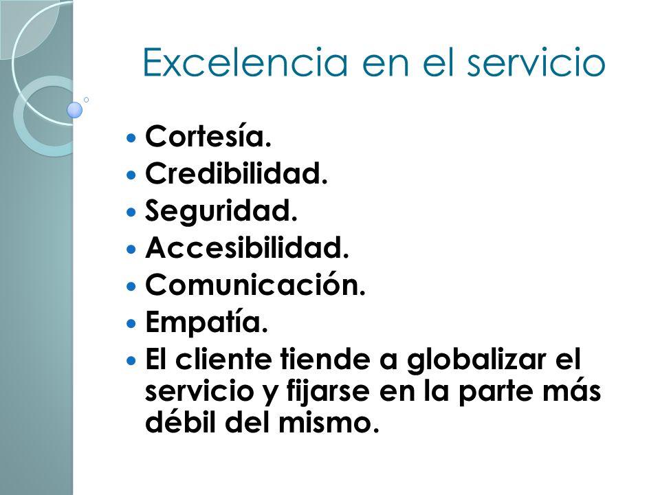 Características Servicio Diferenciado a otros servicios del centro: Zona apartada. Uso de mail, mensajes, étc. Aplicaciones fisioterapia, masaje… Educ