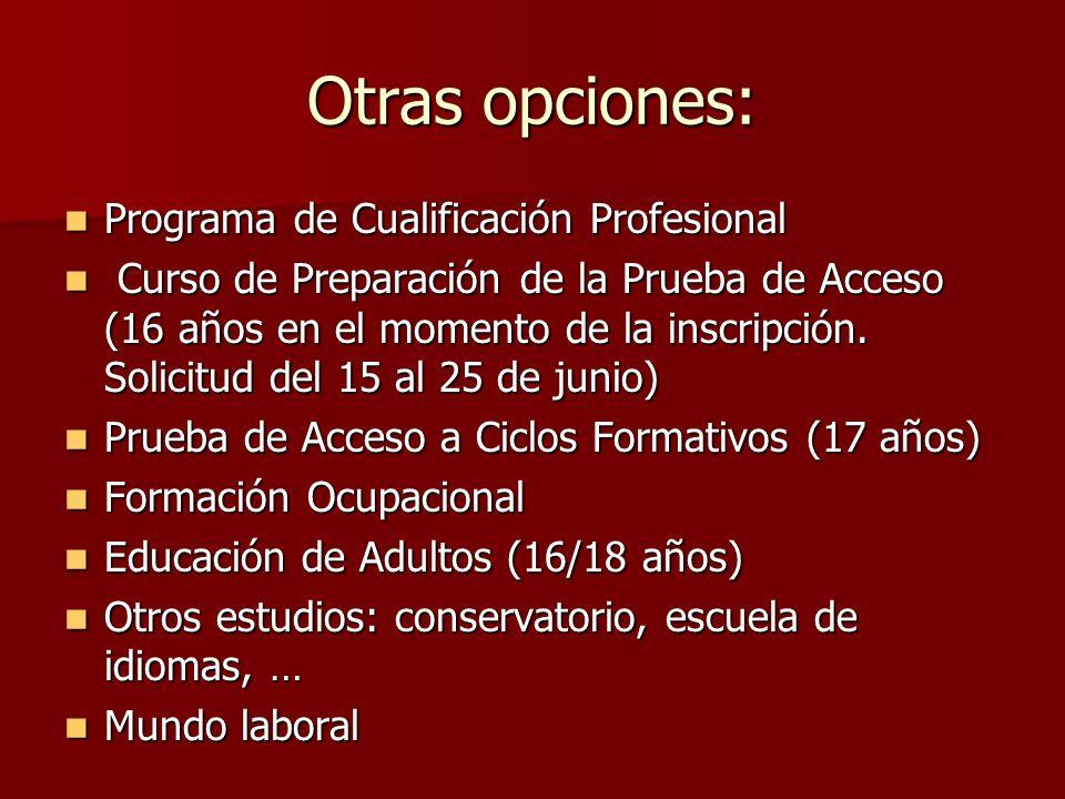 Evaluación del Bachillerato Para obtener el título debes aprobar todas las materias de bachillerato Puedes pasar a segundo con 2 asignaturas pendiente