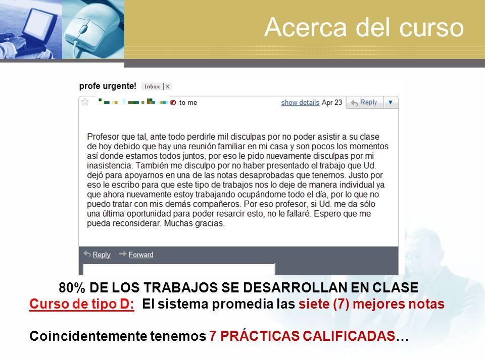 Cronograma de Prácticas Taller de Periodismo Digital – Lic.
