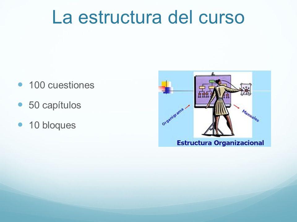 Contenido 1.Marco legal e institucional 2. Concepto y clasificación legal 3.
