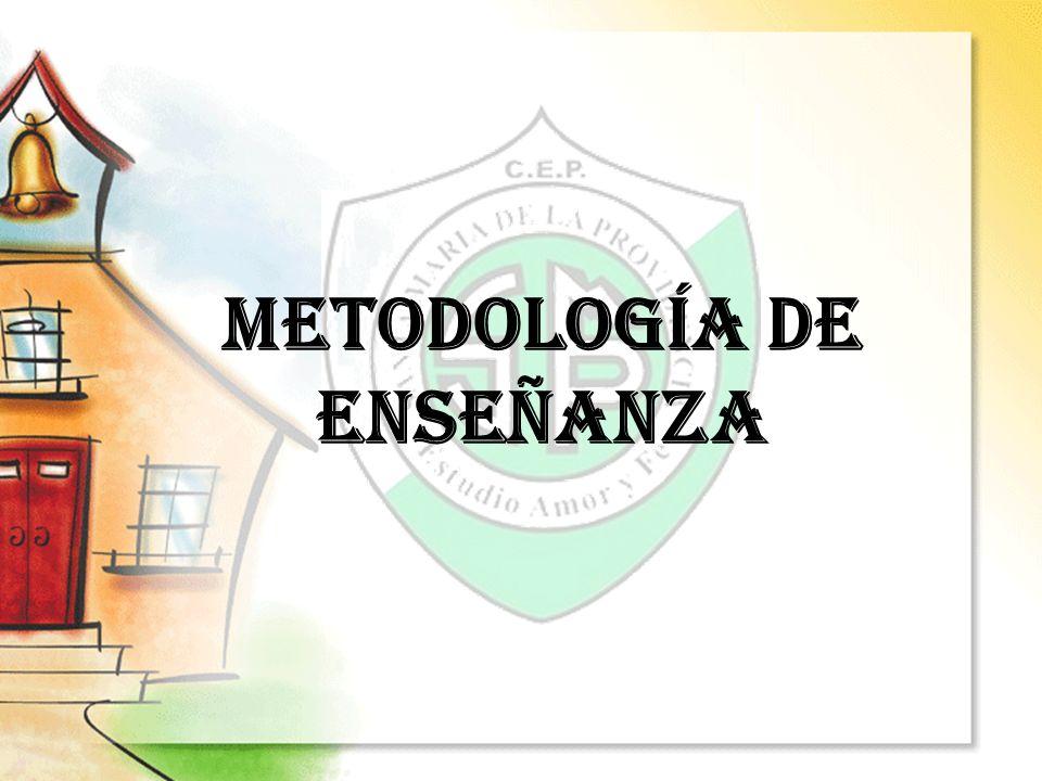Comunicación 1º sec Prof. Renzo Navarrete