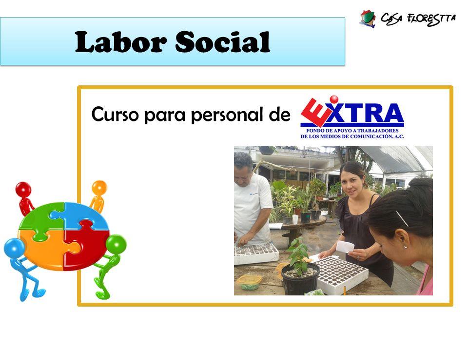 Eventos Culturales Próximos Eventos Culturales: 24 y 25 de Junio – Exposición del Garden Club Guadalajara.