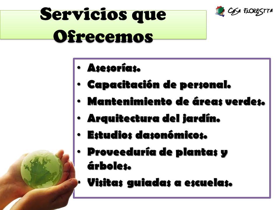 Alumno: Alumno: Alberto Orozco y Quetzalli Ibarra Curso Tomado: Curso Tomado: Jardinería Básica y Paisajismo Negocio: Negocio: FlowArt Ex - alumnos Emprendedores
