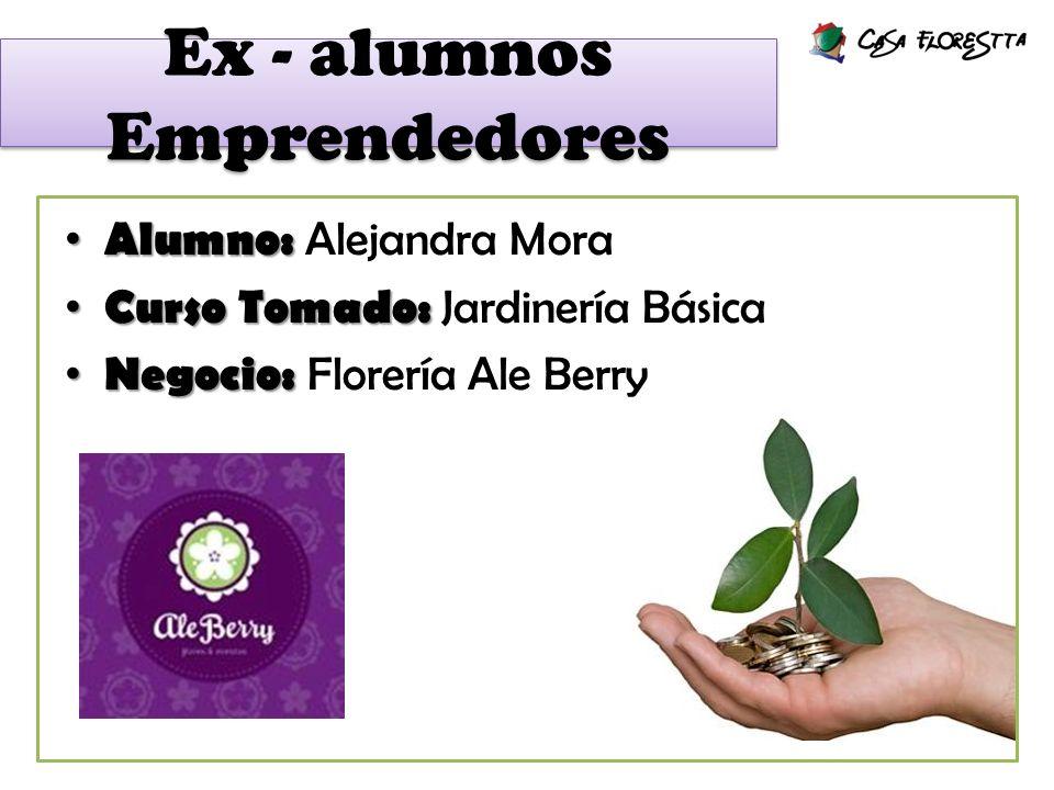 Alumno: Alumno: Lourdes Lemus Curso Tomado: Curso Tomado: Jardinería Básica y Bonsai.
